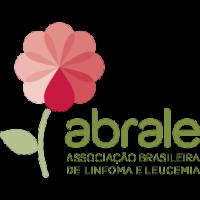 Logo ABRALE 256 x 256