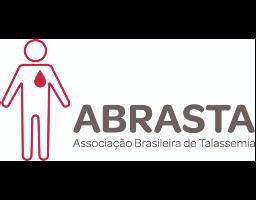 Logo ABRASTA 256x256