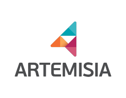 Logo Artemisia 256x256
