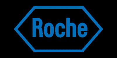 Logo Roche 400x300
