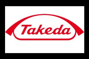 Logo Takeda 400x300