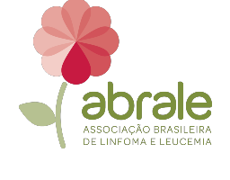 Logo ABRALE 256 x 256 v3