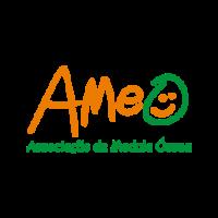 Logo AMEO 256x256